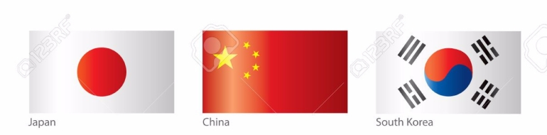 8439111-glossy-flags-asian-stock-vector-flags-flag-asia.jpg
