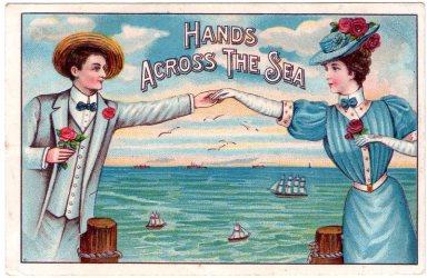 full_Postcards_Hands123