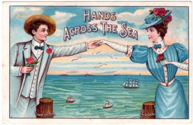 full_Postcards_Hands123