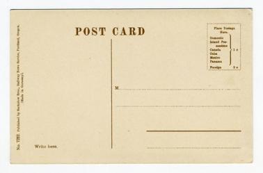 postcard07-b