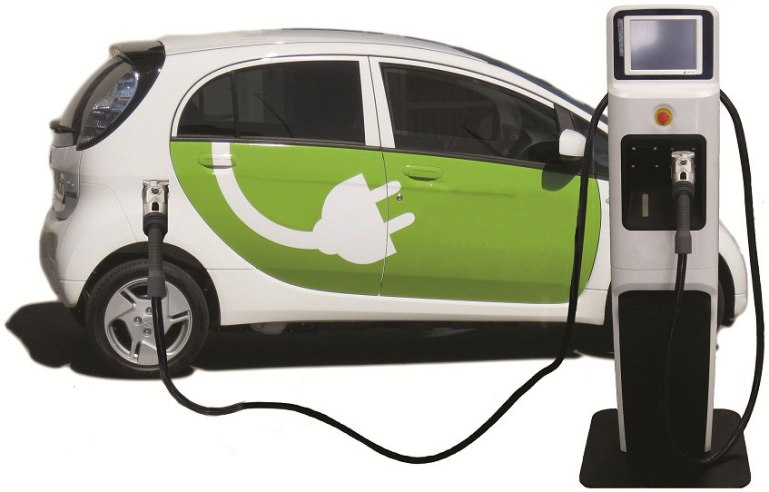 electric-vehicles-2016.jpg
