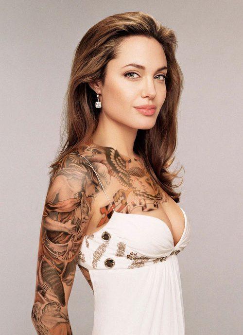 photo-tattoo-feminin-bras-angelina-jolie.jpg