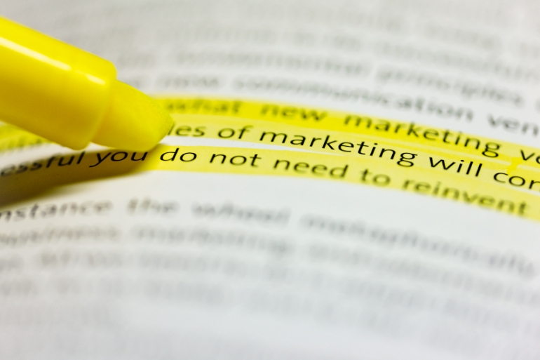 Marketing_book_001
