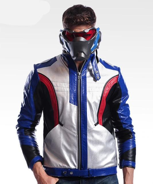 High-Quality-PU-leather-Upgrade-Game-OW-soldier-76-cosplay-Motorcycle-Jackets-Super-cool-M-3XL.jpg_640x640