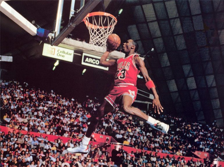 MJ J.jpeg