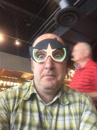 les-lunettes-qui-devaient