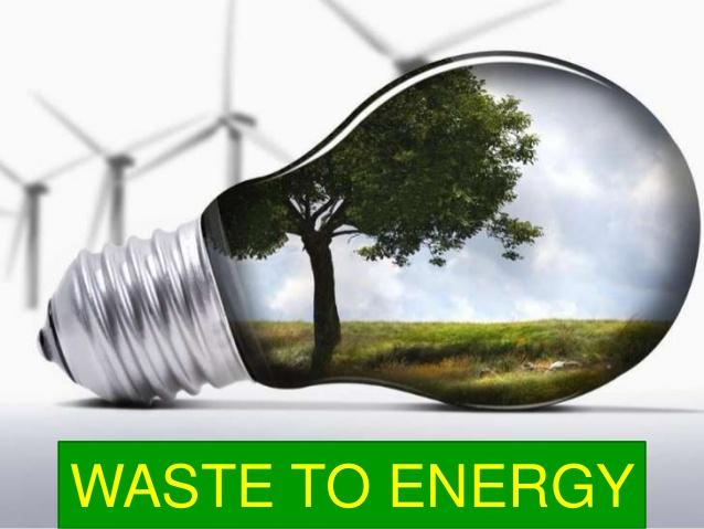 waste-to-energy-1-638.jpg