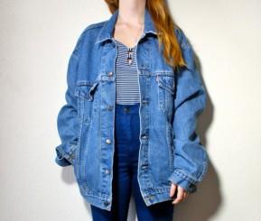 b1cdtp-l-610x610-soft+grunge-oversized-denim+jacket-oversized+jacket-high+waisted+jeans-striped-blue+jeans-90s+style-jacket-oversized+denim+jacket-de