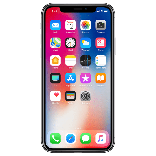 iphone-x-final