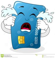 sad-crying-blue-credit-card-character-cartoon-isolated-white-background-eps-file-available-50181731